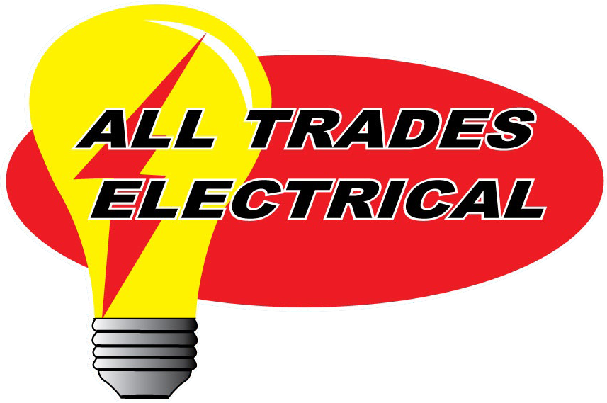 All Trades Electrical Contractors, Inc.